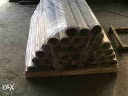 Lead Sheeting for Radiation Shielding