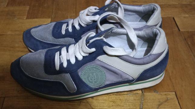 Продам взуття  750 грн. - Мужская обувь Тернополь на Olx 014864ddb6c27