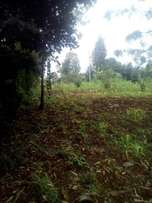 land for sale in gacharage junction 100*100+ 50*100