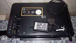Hp 45series printer brand new