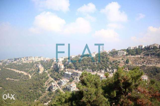 270 000$ cash - for sale in rabweh