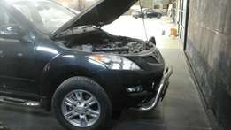 Gwm H5 2.0vGT contact me for a price