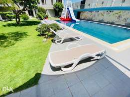 3 BR Furnished in Fintas