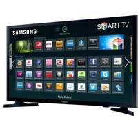 40 inch Samsung Smart and Digital tv on sale