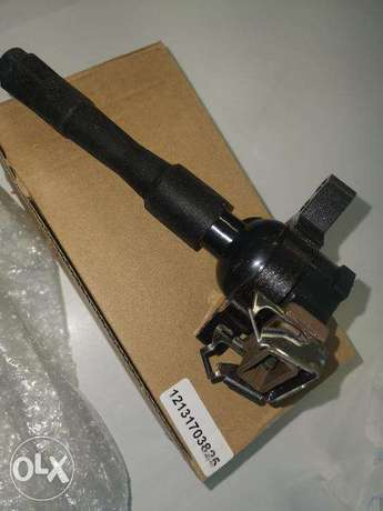 BMW Ignition Coil New
