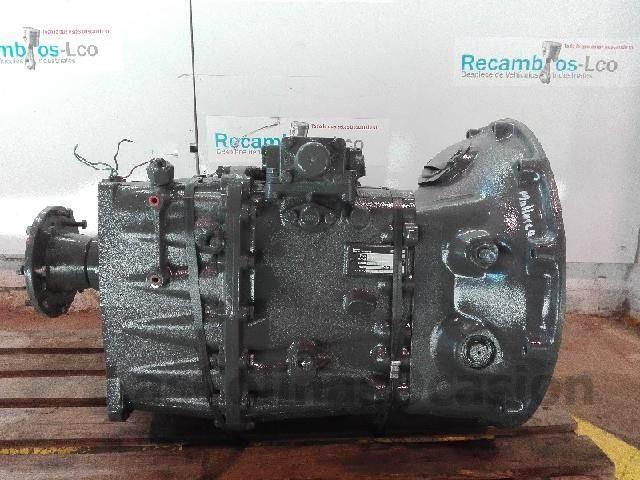Eaton V4106b