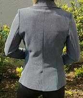 MNG Suit collection jacket Small
