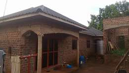 Advanced 6 rental units for sale in Kiira at 250m