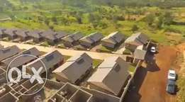 Brand new 3 Bedroom Bungalows for Sale in Juja,Witeithie