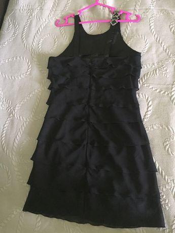 a622d8f08bf Маленькое черное платье Oggi  300 грн. - Женская одежда Одесса на Olx