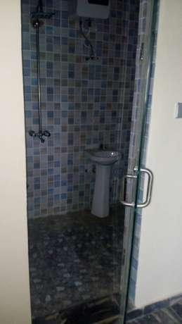 Brand new 2 bedroom flat in Osapa (upstairs) Lekki - image 4