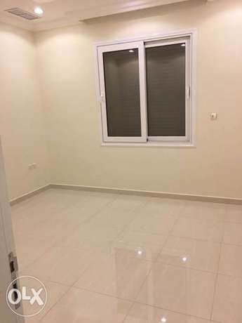 40 flat 2 bhk 2 bath out side full building for rent ابو حليفة -  7