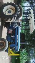 Newholland 5030