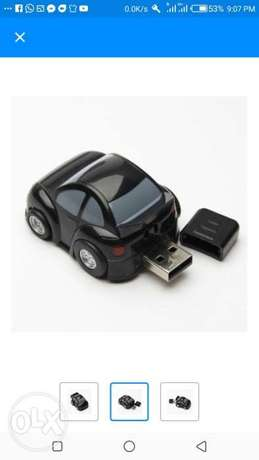 Very stylish USB at best price available in mld Barani - image 3