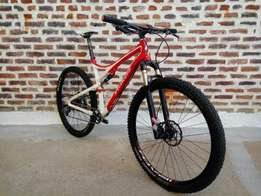 Mountain bike Specialized Epic Extra Large 29er by Bike Market