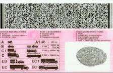 Learners Licence Free Free Free