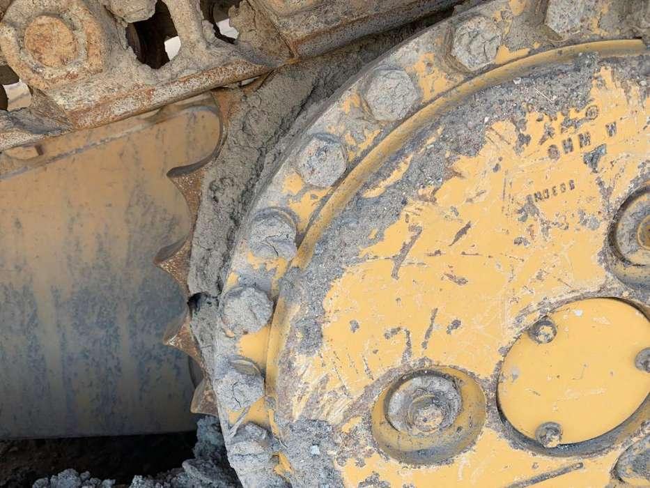 Caterpillar D 6m Lgp - image 34