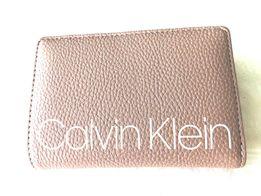 5a308b147c471 Oryginalny Portfel - OLX.pl - strona 4