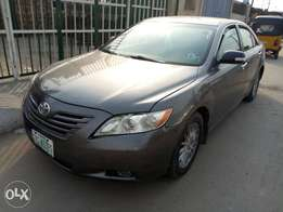 2008 Toyota Camry (4plugs) for sale