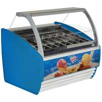 Ice Cream Display for Sale in Mombasa and Nairobi