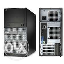 Dell 3020 tower