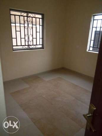 3 bedroom flat Moudi - image 6