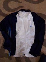 Костюм Adidas в Рівненська область - OLX.ua 980075103890b