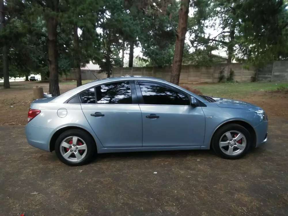 Chevrolet Cruze For Sale At Very Low Price Cars Bakkies 1062021123