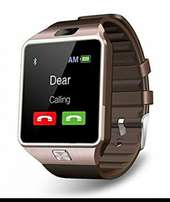 Smart watches for sale