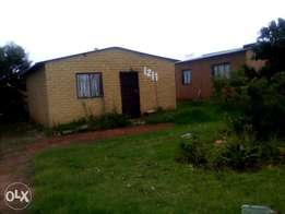 2 bedroom house for sale in Alberton