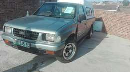 Isuzu 2.0 for sale