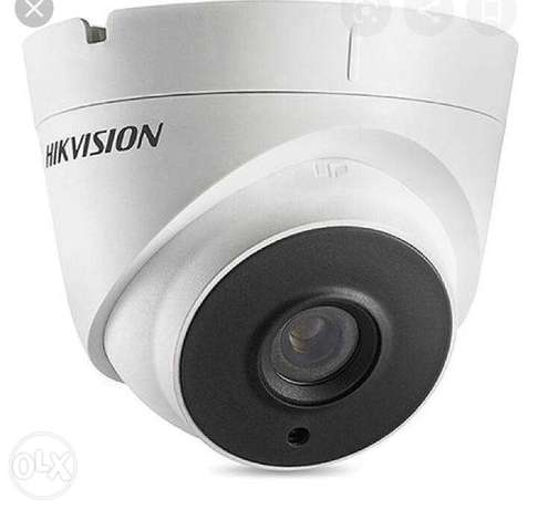 Cctv and Networking..Printer Service,