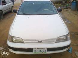 Clean used Carina E for sale