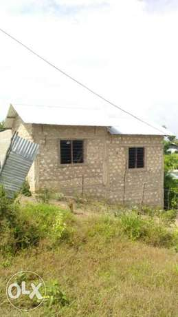 House and Plot for Sale Junda - image 1