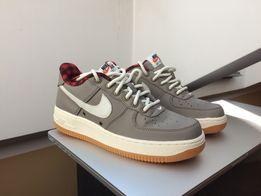 Buty Nike janoski czerwone Gdynia Śródmieście • OLX.pl