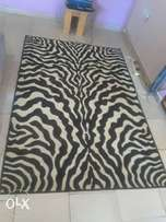 Centre rug for sale
