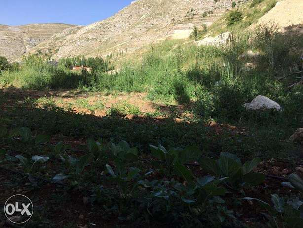 Prime Location Land in Iyoun Al Siman With View أرض في عيون السيمان فقرا -  8