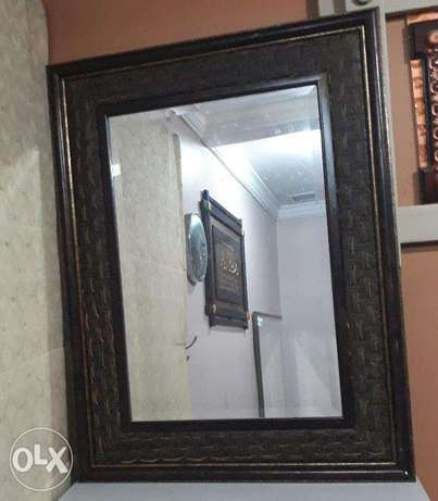 Decorative Mirror from Centerpoint unused