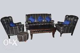 lounge suites five seater