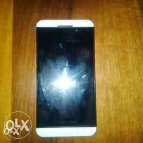 blackberry z10 for sale pr swap