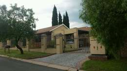 Batchelor Flat To Rent in Secunda