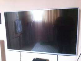 Unique LG Tv