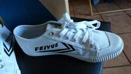 Brand New: Feiyue Sneakers
