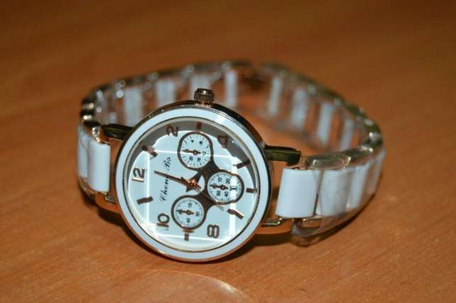 Designer Ladies Watch Nairobi CBD - image 2