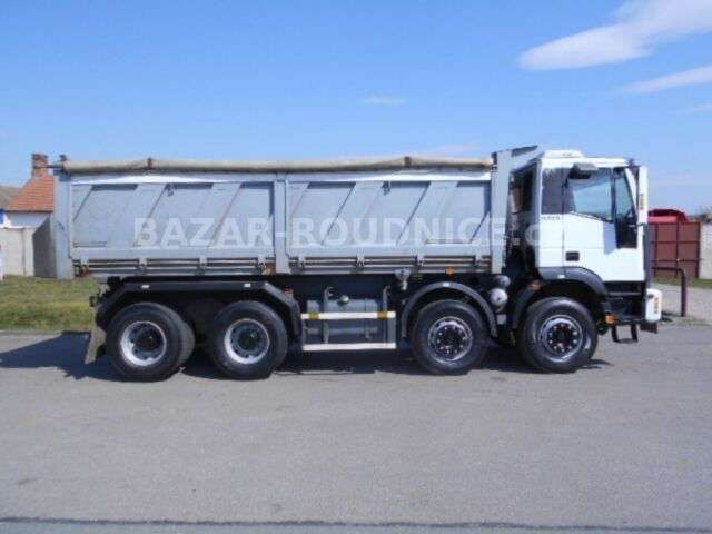 Iveco N3G (ID 10937) - 1998 - image 4