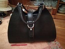Купить сумку Мукачево  продажа мужских или женских сумок ... efaee8b397815