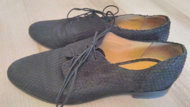 Продам жіноче взуття c9d11e0acfc95