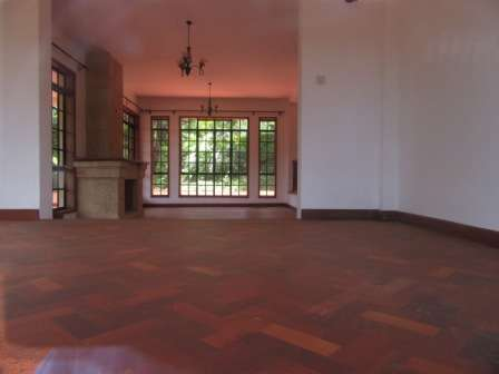 5 Bedroom House For Sale, Karen Karen - image 2