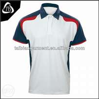 Quality polo, T shirt, jersey, etc