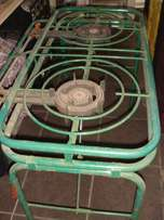 GAS COOKER, perfect for garden Party, or camping, outdoor, heavy duty,